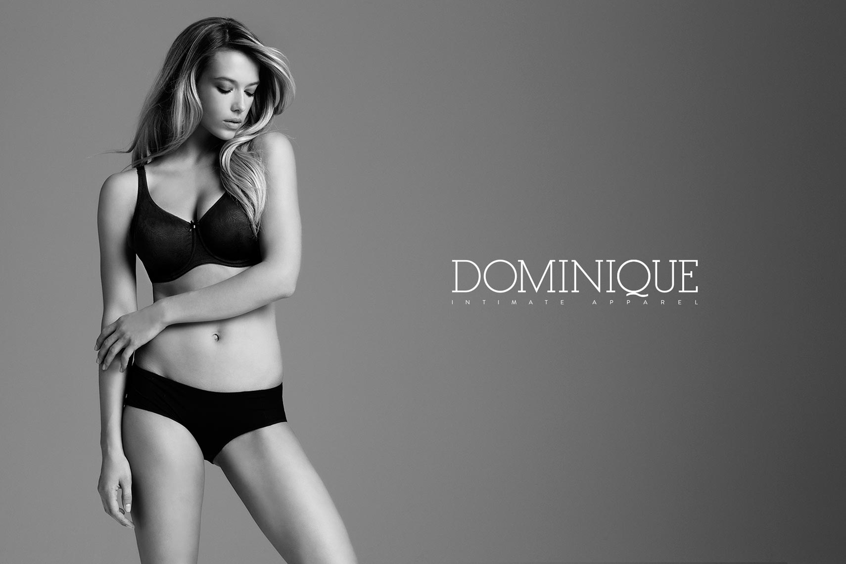 Dominique-LookBook-210_day-two3769_logo