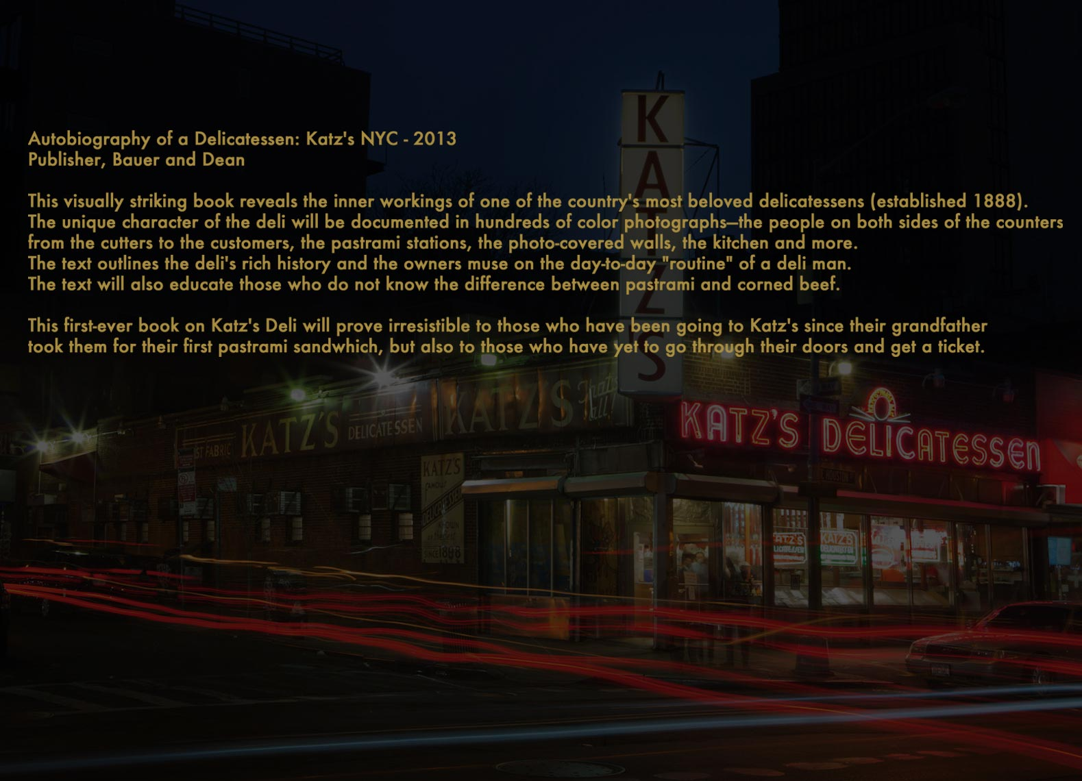 Katz4_8_5393Covertext.jpg