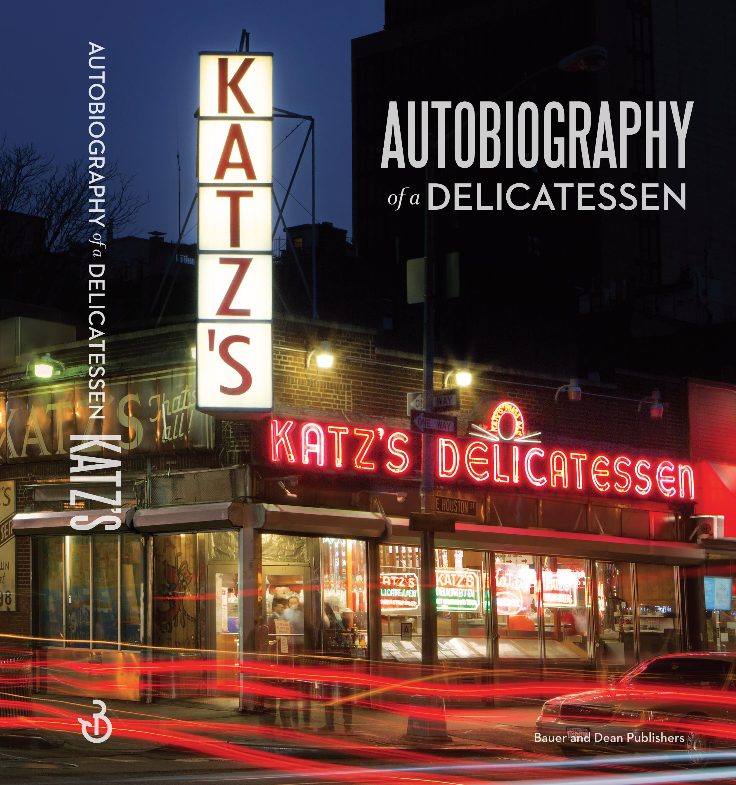 Katzs_cover_final.jpg