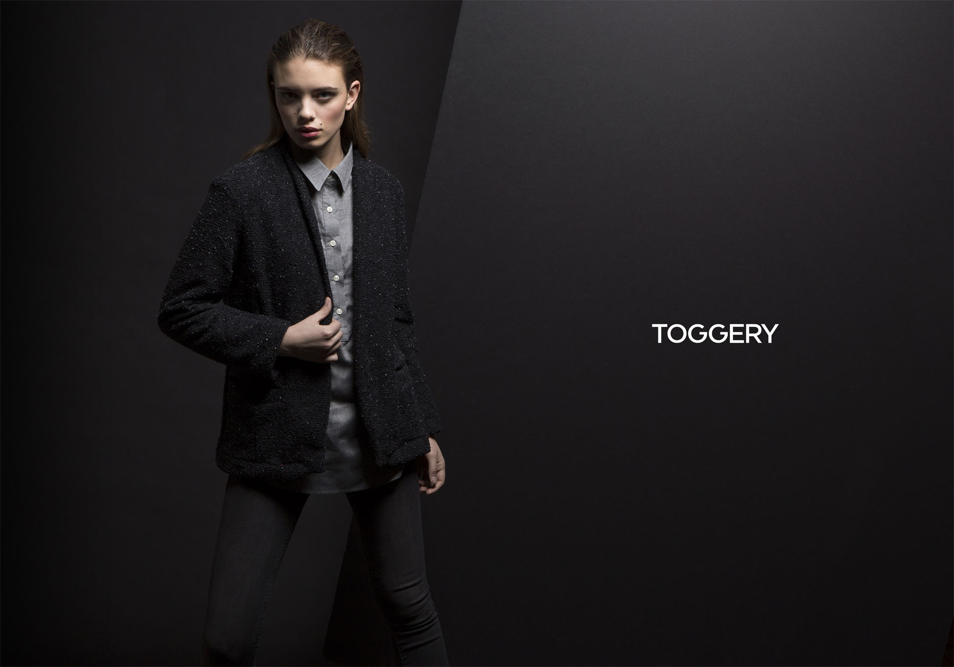 toggery_woven_collection-4 copy